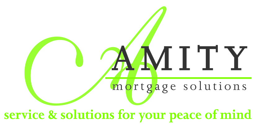 Amity Mortgage Solutions