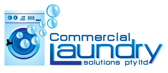 Commercial Laundry Solutions