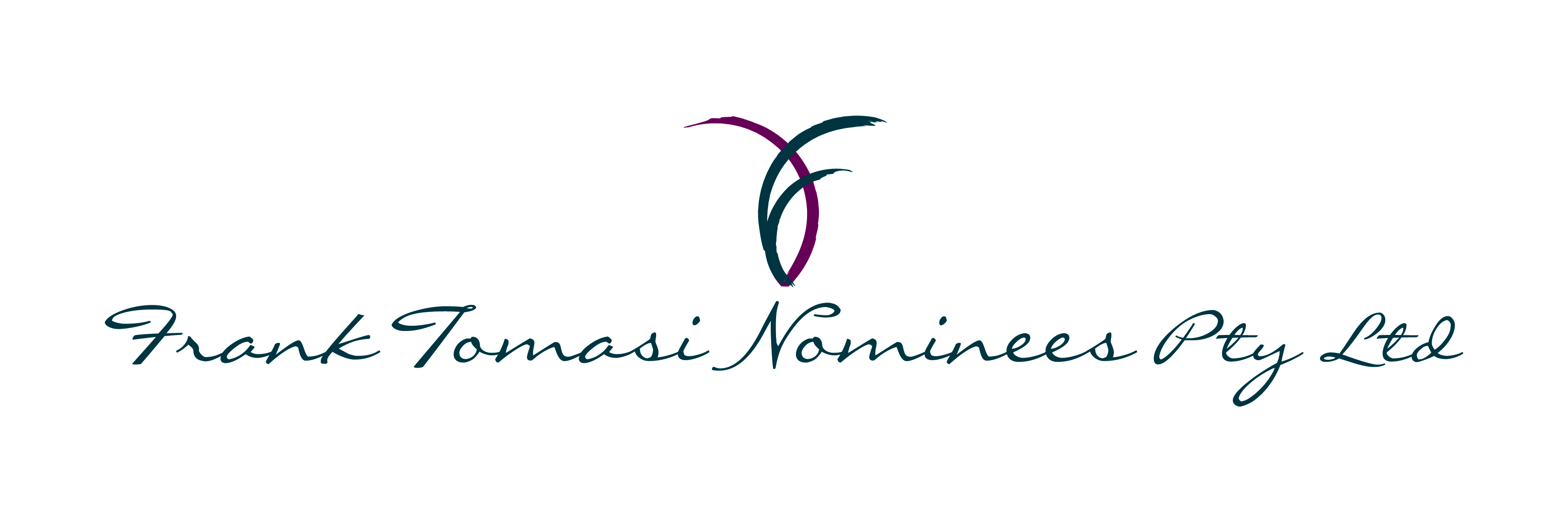 FRANK TOMASI NOMINEES PTY LTD