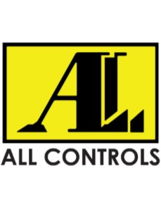 All Controls