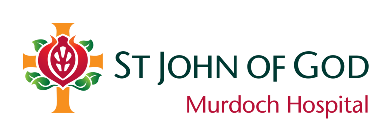 St John of God Murdoch Orthopaedic